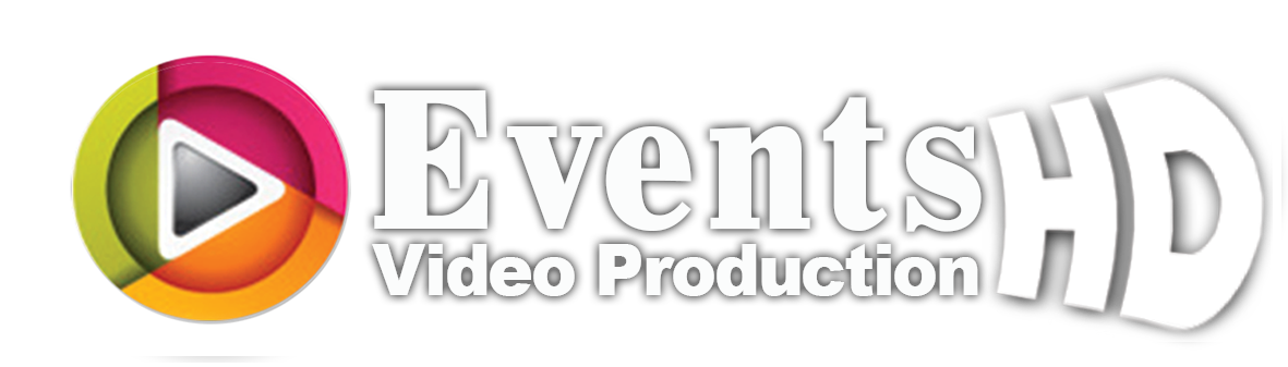 Logo of EventsHD