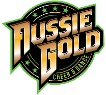 Logo of AussieGold